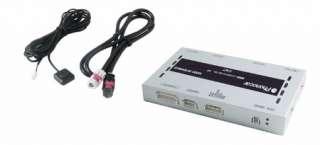 Phonocar 5/927 Interfaccia Audio Video Bmw Serie 3 E90 E91 Ingresso
