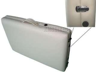 Lightweight Portable Folding Massage Table Beauty Bed