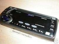 Jensen CD615X Faceplate Tested Good Guaranteed