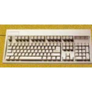 Keyboard PS/2 3601QUS WIN95: Home & Kitchen