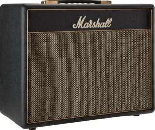 Marshall Class5 Series 1x10 Guitar Speaker Cabinet Black 5030463264829