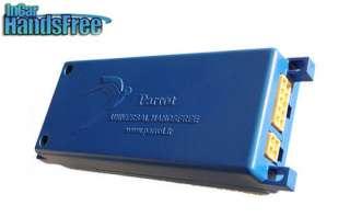 PARROT CK3100 CONTROL BOX / JUNCTION BOX / BLUE BOX