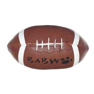 Build A Bear Workshop BABW® Football Toys & Games