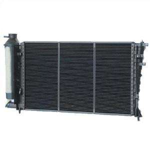 RADIATOR CITROEN ZX PEUGEOT 306 DIESEL MANUAL RP 6232