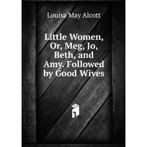 Little Women (9780207159756) Louisa M. Alcott Books