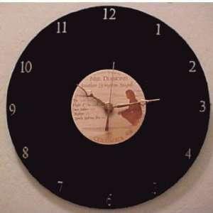 Neil Diamond   Jonathan Livingston Seagull (Soundtrack) LP Rock Clock