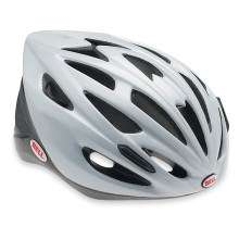 Cycling  Adult Bike Helmets  Sport Helmets