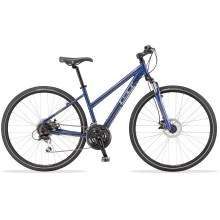 Cycling  Recreation Bikes  Comfort Bikes