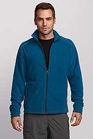 Mens Fleece, Hoodies & Sweatshirts  Eddie Bauer