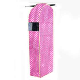 Cover/Hanging Clothes Storage Bag 112CM,  On All Gadgets