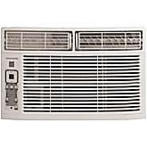 Frigidaire 5,000 BTU Window Mounted Mini Air Conditioner with Remote