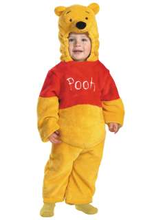 Home Theme Halloween Costumes Disney Costumes Winnie the Pooh Costumes
