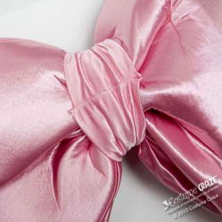 Classic Marilyn Monroe TM Pink Glamour Dress Costume   Marilyn Monroe