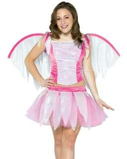 Teen Fantasy Fairy Costume   Fairy Costumes