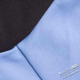 Deluxe Adult Star Trek Blue Dress Costume   Star Trek Costumes