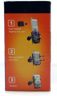 Garmin Mobile 20 Bluetooth GPS  Palms,PDAs,Cell Phones