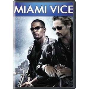 Fast & Furious Movie Cash Miami Vice