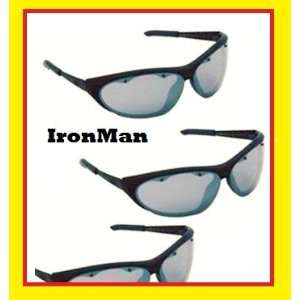 Special   Foster Grant Ironman Sweep Sunglasses