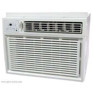 253 25,000 BTU Window Air Conditioner