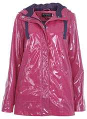 pink plastic raincoat £ 49 00 5 0 out of 5 read 1 review