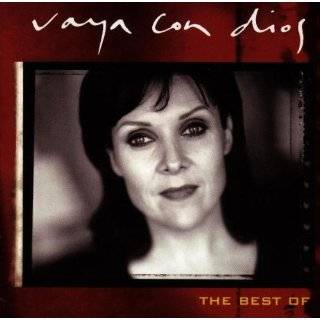 Whats a Woman (Bel) Vaya Con Dios Music