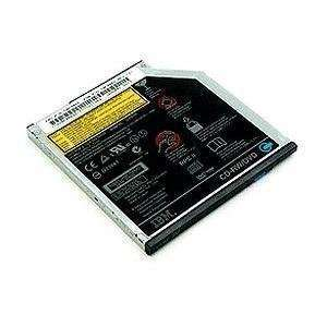 IBM 73P3288 24x 24x 24x CD RW 8x DVD ROM Combo Drive Electronics