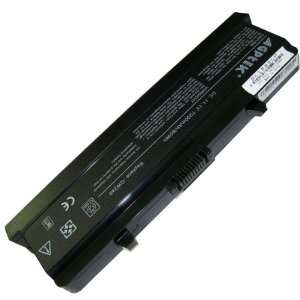 Battery for DELL Inspiron 1525 1526 Laptop Replacement Battery