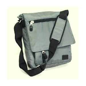 Flap Laptop Computer Case Messenger Bag   Fast & Low Shipping Office