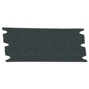 Ali Silicone Carbide Floor Sanding Sheets (6108) Home Improvement