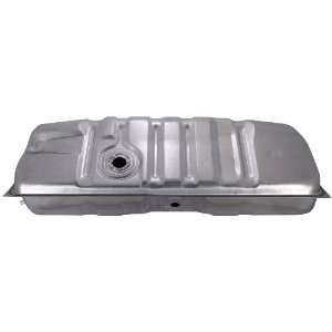 Spectra Premium F33 Fuel Tank for Ford Automotive