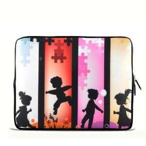 Childhood 9.7 10 10.1 10.2 inch Laptop Netbook Tablet