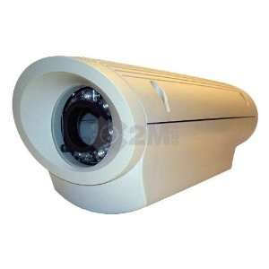 /Indoor Infrared Heater & Blower Box Camera Housing