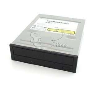DELL 8E186 DVD DRIVE IDE BLACK 16X Electronics