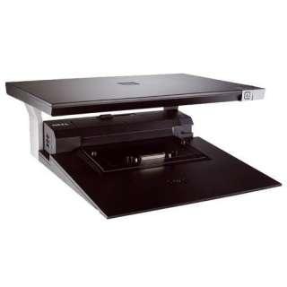 Dell Precision Latitude E Series CRT Monitor Stand W005C