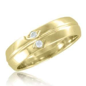 Free Ring Engraving (Size 7 to Size 14) My Love Wedding Ring Jewelry