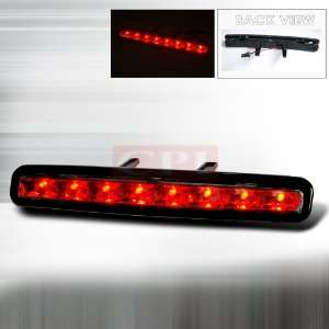 Ford Ford Mustang Led 3Rd Tail Light/ Lamp Euro  Performance