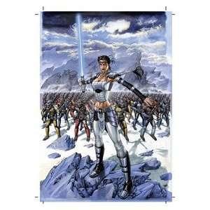 Star Wars Knights of e Old Republic #28 John Jackson Miller Books