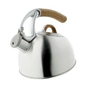 OXO Good Grips Anniversary Edition 8 Cup Uplift Tea Kettle