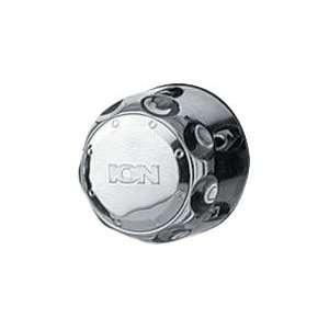 Mr. Lugnut C1700 Plastic Center Cap for 170 5 135 Wheels Automotive