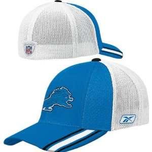 Detroit Lions 2005 NFL Draft Hat