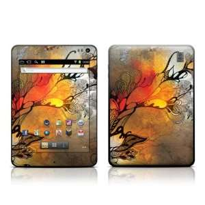 for Velocity Micro Cruz T408 8 inch Tablet E Reader: Electronics