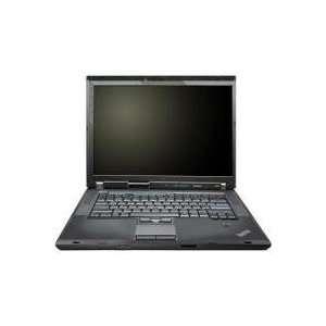 , Bluetooth   Windows Vista Business   Black