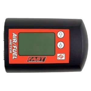 FAST 170401 Single Sensor Air/Fuel Meter Automotive