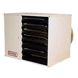 100,000 Btu/Hr Unit Heater Lp Non Separated Steel