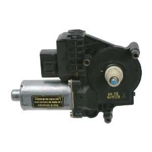 Cardone 47 2033 Remanufactured Import Window Lift Motor