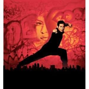 Romeo Must Die [UMD for PSP] Jet Li, Aaliyah, Isaiah