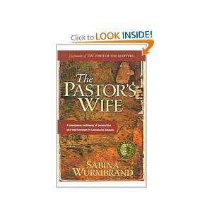 The Pastors Wife and over one million other books are available for