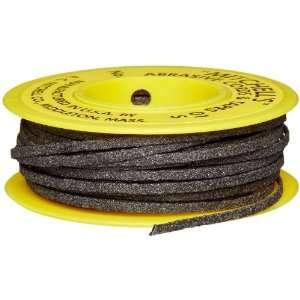 Mitchell Abrasives 01 S Flat Abrasive Tape, Silicon Carbide 180 Grit 1