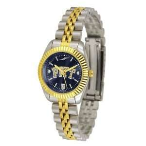 University Of Executive Anochrome   Ladies   Womens College Watches