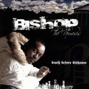 Death Before Dishonor: Music